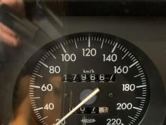 Alfa Romeo-Spider-17