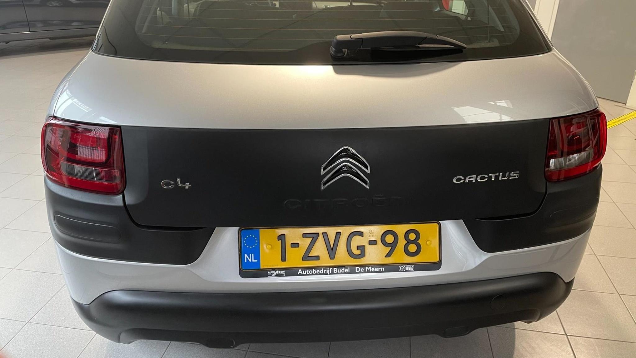 Citroën-C4 Cactus-7
