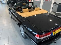Alfa Romeo-Spider-2