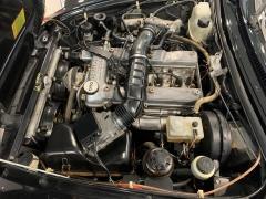Alfa Romeo-Spider-10