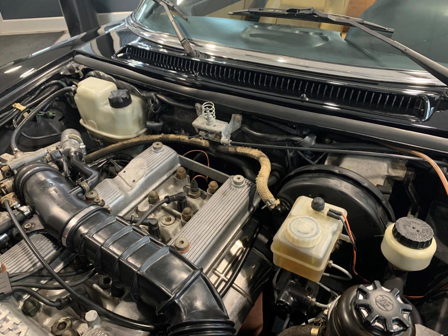 Alfa Romeo-Spider-12