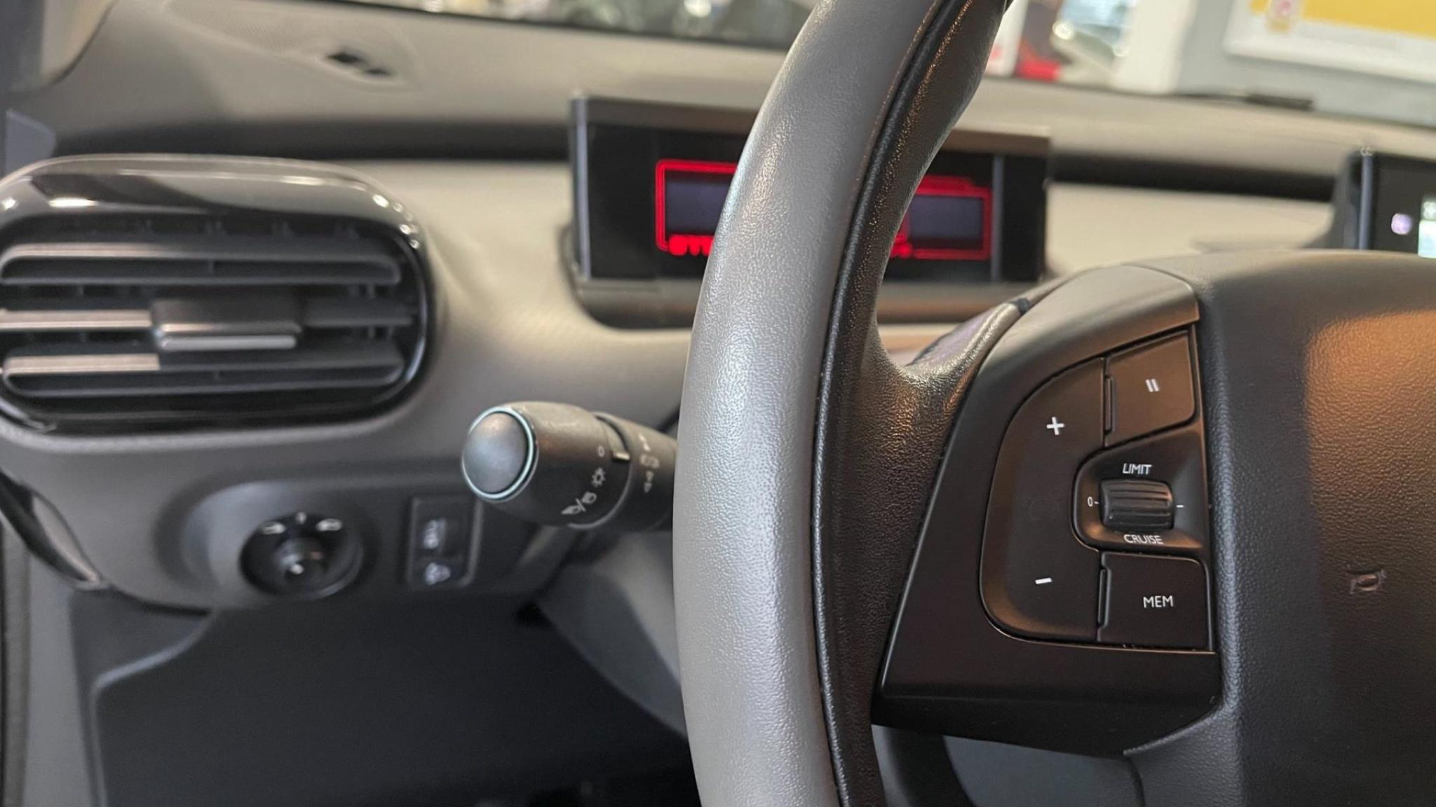 Citroën-C4 Cactus-20