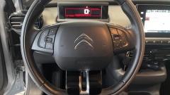 Citroën-C4 Cactus-18