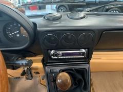 Alfa Romeo-Spider-20