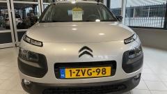 Citroën-C4 Cactus-3