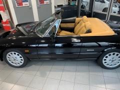 Alfa Romeo-Spider-3