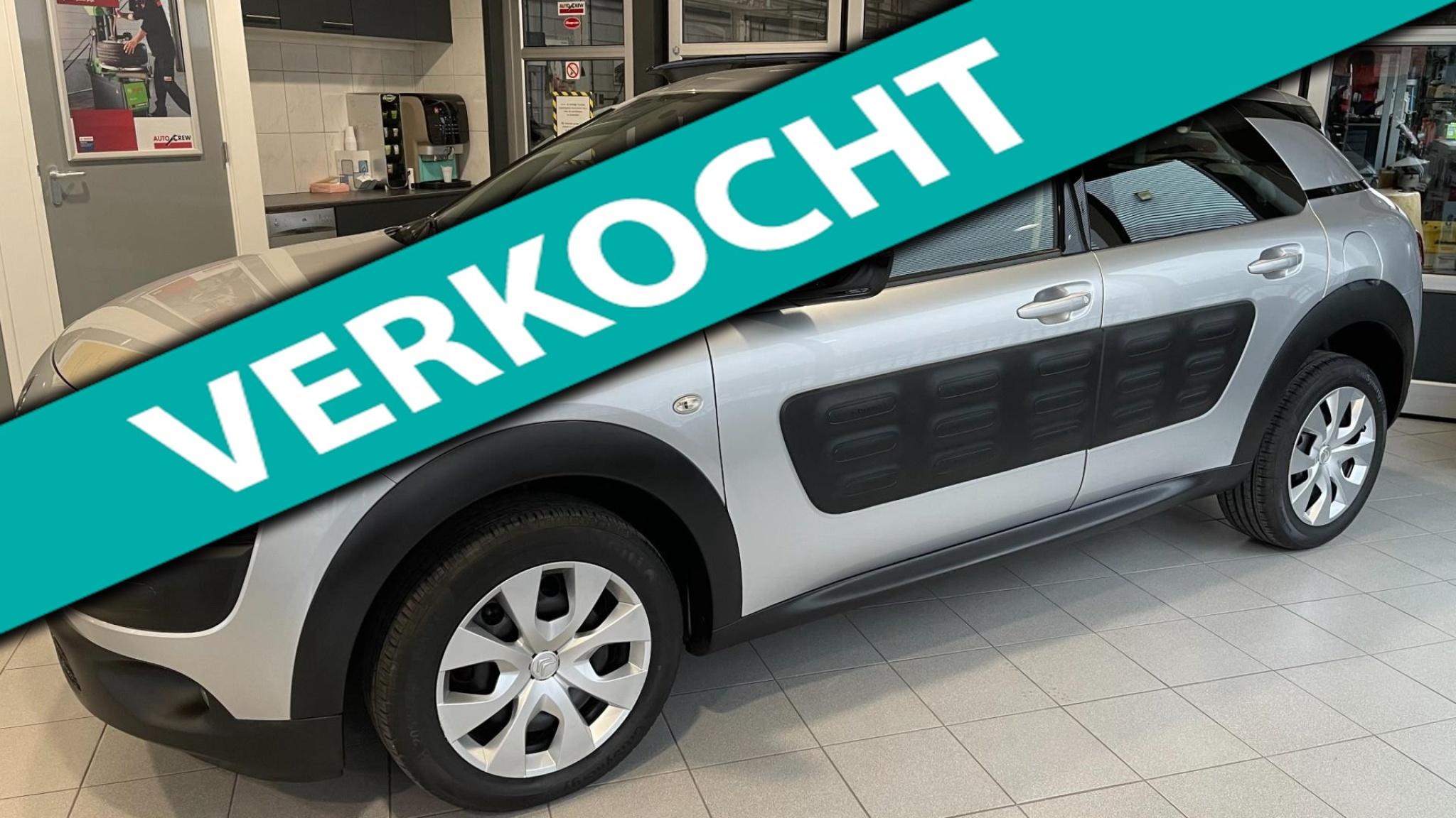 Citroën-C4 Cactus-0